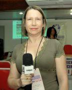 segundo-encontro-de-mulheres-petroleiras-005