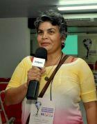 segundo-encontro-de-mulheres-petroleiras-006