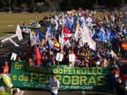 ato2brasilia9