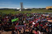 atocongressobrasilia8