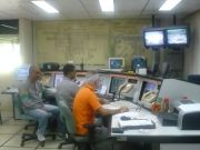 grevemarco200977