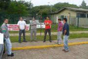 grevemarco2009161