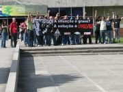 grevemarco200962