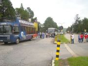 grevemarco200987