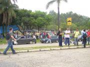 grevemarco200988