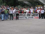 grevemarco200907