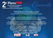 convite2plenafupvirtual0