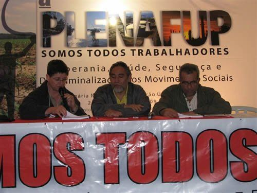 plenafup16