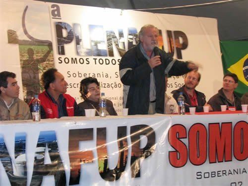 plenafup33