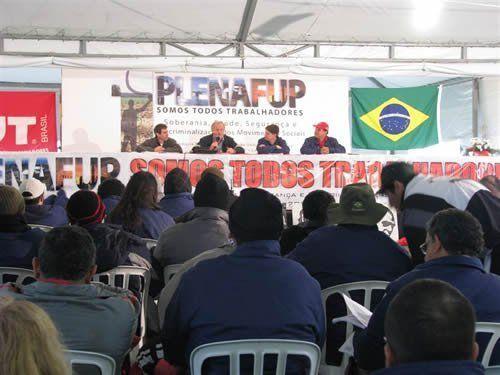 plenafup64