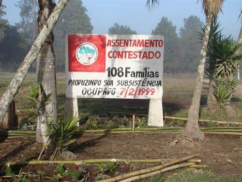 plenafup97