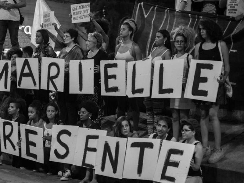00-marielle
