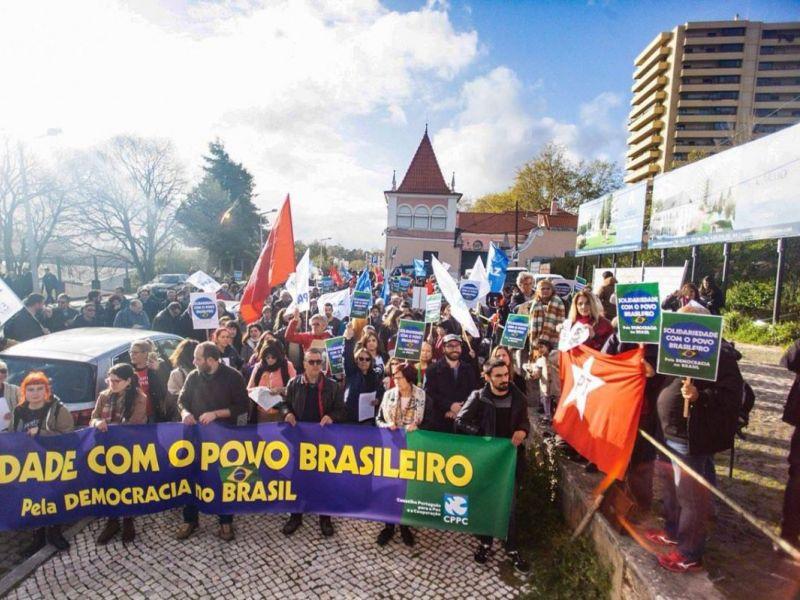 B11-04-PORTUGAL2