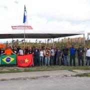 18-06-PERNAMBUCO