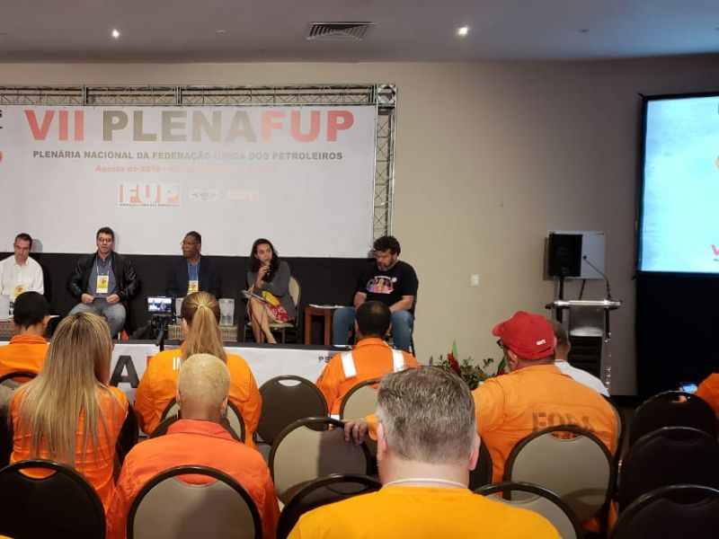 plenafup-mesa-fundaces3