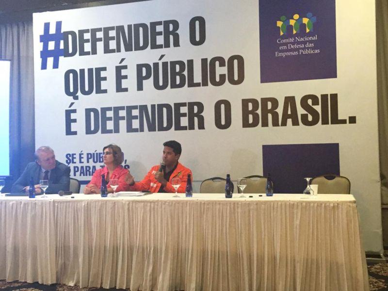 06-02-seminrio-estatais-brasilia5