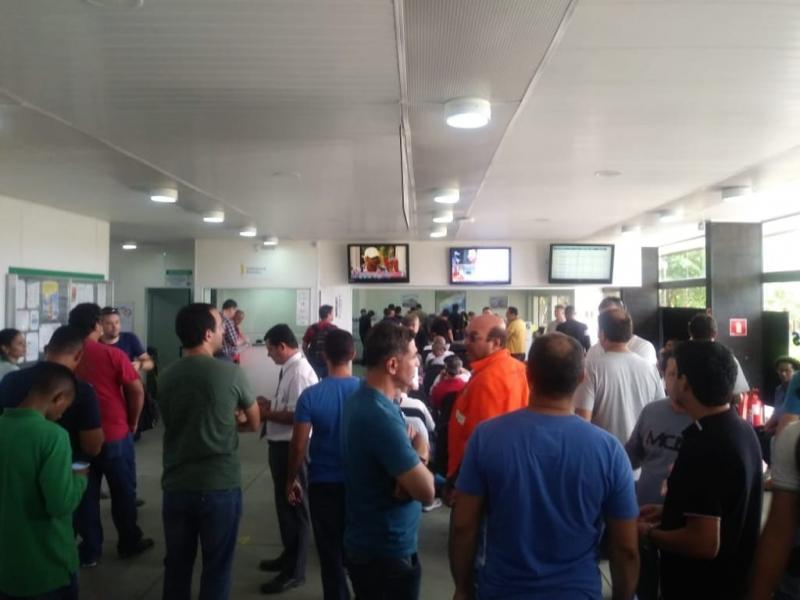NF-aeroporto