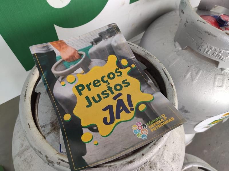 PR-GAS5