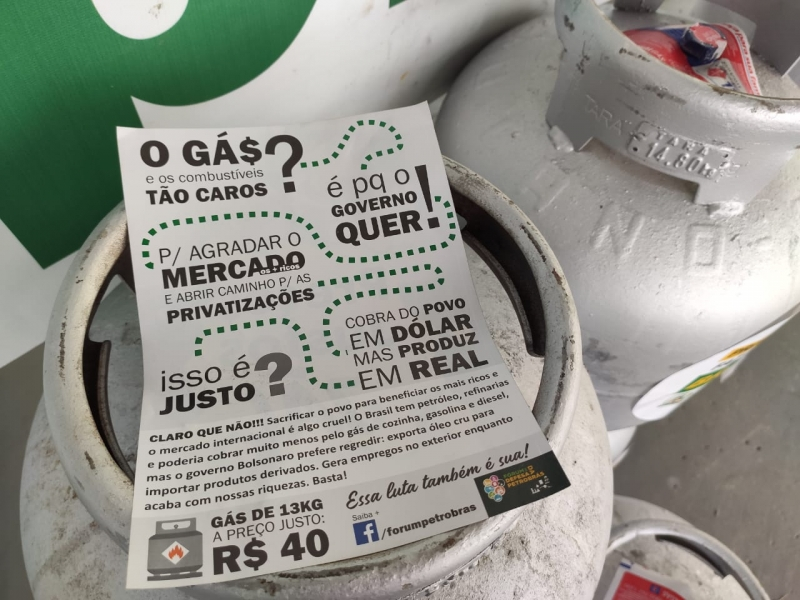 PR-GAS6
