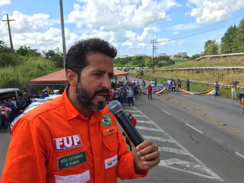 Deyvid-Bacelar---foto-Pedro-Henrique-Caldas