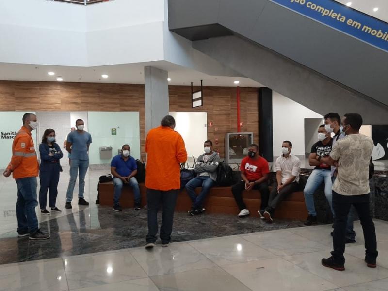 ES-aeroporto2