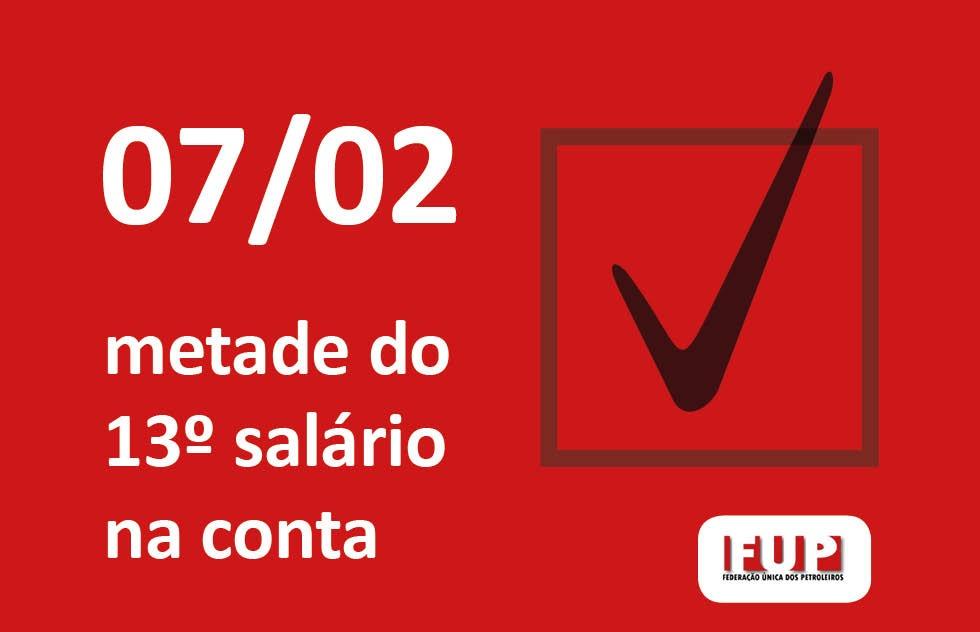 metade13salario