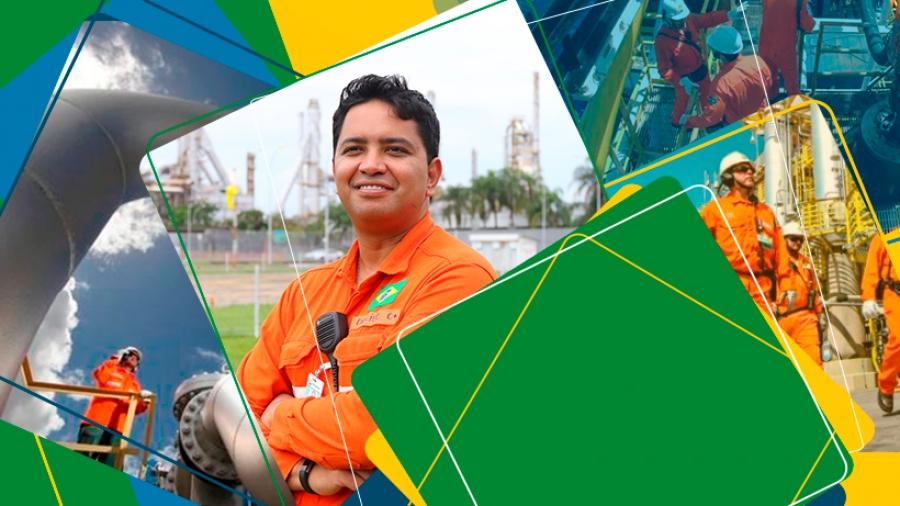 Resultado de imagem para nomeação de Danilo Ferreira da Silva como conselheiro de Administração petrobras