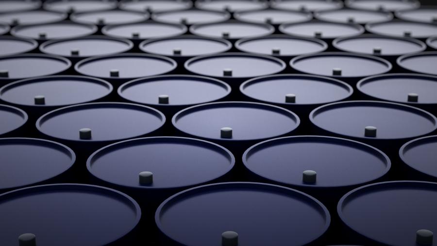 Petrobras tem menos margem de manobra para lidar com crise de preços, diz Ineep