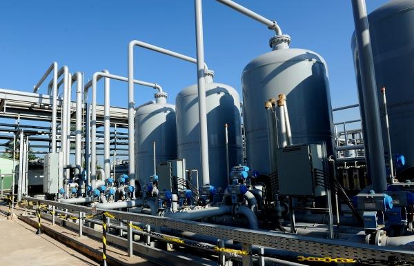 Privatização do refino da Petrobras: destruição ou geração de valor?