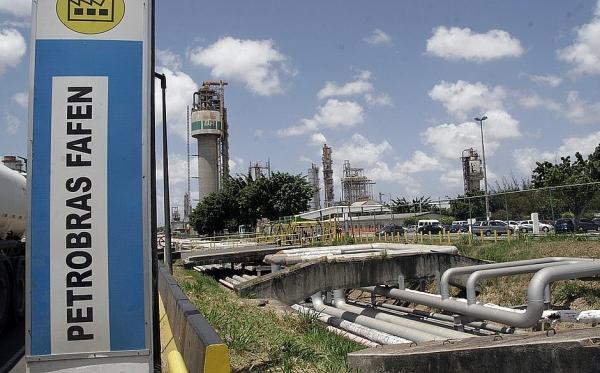 Justiça federal suspende fechamento da FAFEN Bahia, após liminar do SINPEQ