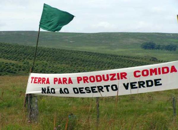 Bolsonaro manda Incra suspender reforma agrária por tempo indeterminado