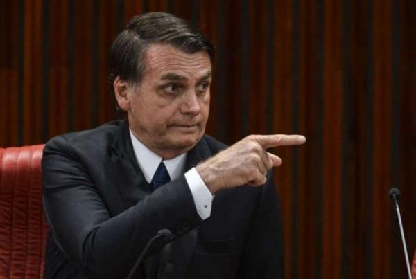 CUT critica Bolsonaro por defender informalidade no trabalho