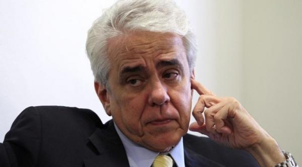 FUP entra com ação contra presidente da Petrobrás por improbidade administrativa