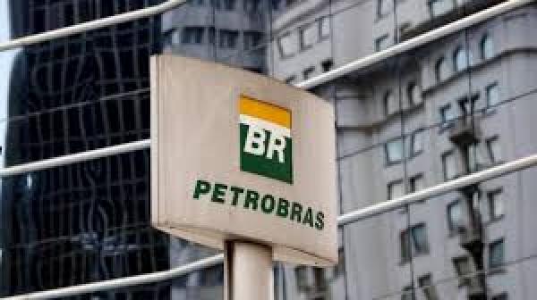 Quem são os novos Conselheiros da Petrobrás e o que esperar deles