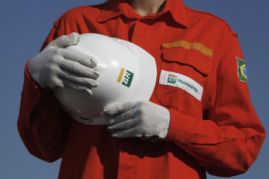 Resultado de imagem para Petroleira  acordo individual a parte dos trabalhadores