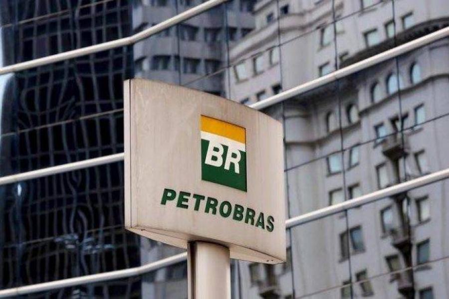 Venda da BR Distribuidora infla lucro da Petrobrás