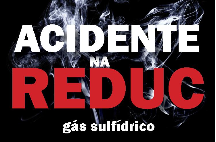 O Sindicato orienta aos petroleiros e petroleiras a utilizarem o Direito de Recusa do ACT em caso de risco.