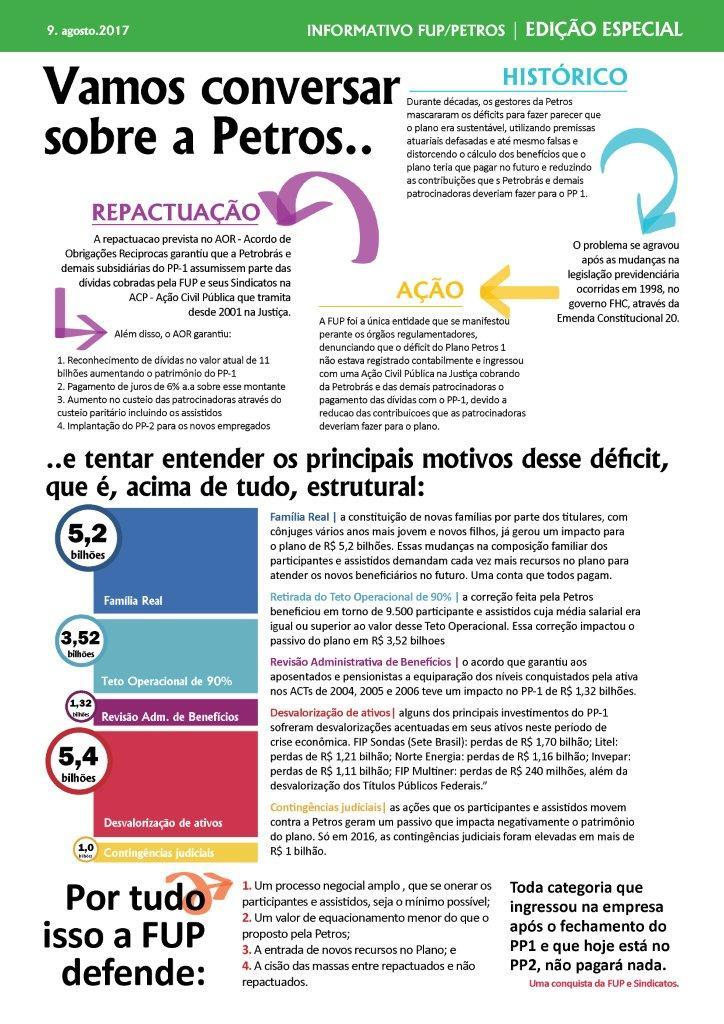 fab8e3a23d9 ACESSE AQUI A ÍNTEGRA DA INTERPELAÇÃO JUDICIAL IGRESSADA PELA FUP